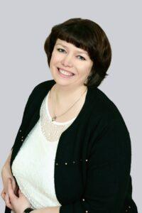 Афроскина Анастасия Сергеевна, зам. директора по восп. работе DSC_4031_pp
