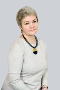 Кузнецова Ирина Михайловна, директор школы DSC_0137_pp