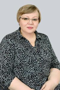 Решетникова Ольга Михайловна, педагог-психолог DSC_0122_pp
