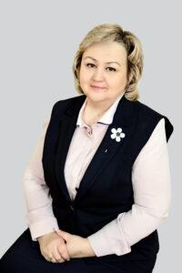 Соколовская DSC_4016