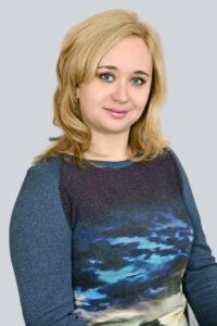 Калитович Юлия Вадимовна, уч. информатики DSC_0073_pp